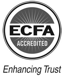 RCFA Accredited