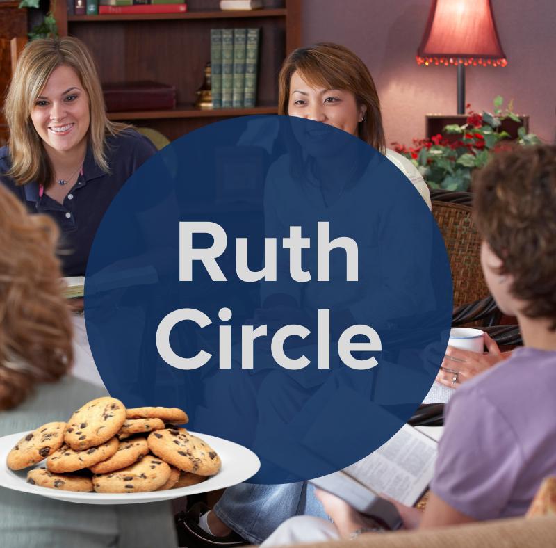 Ruth Circle
