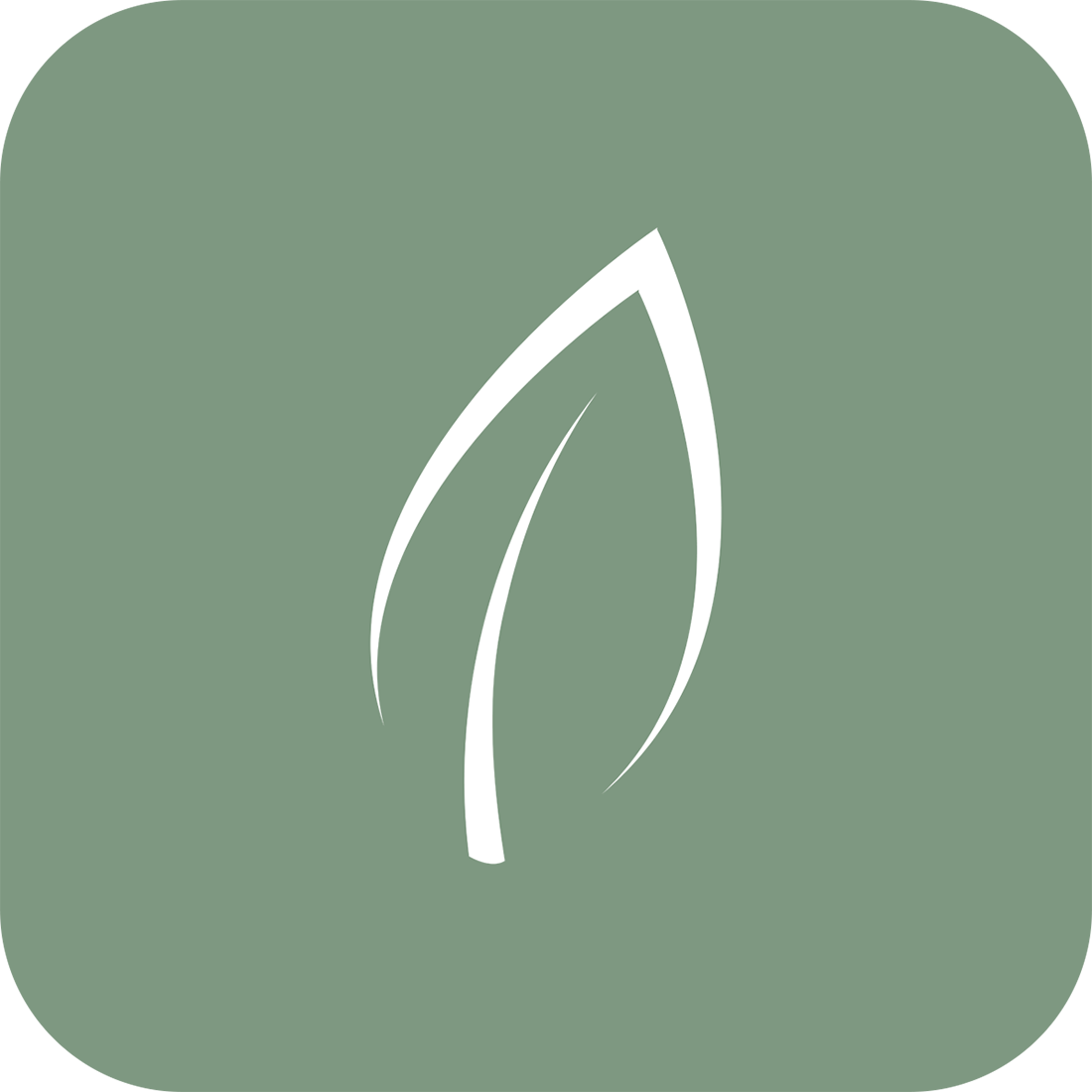 Give with the New Life App