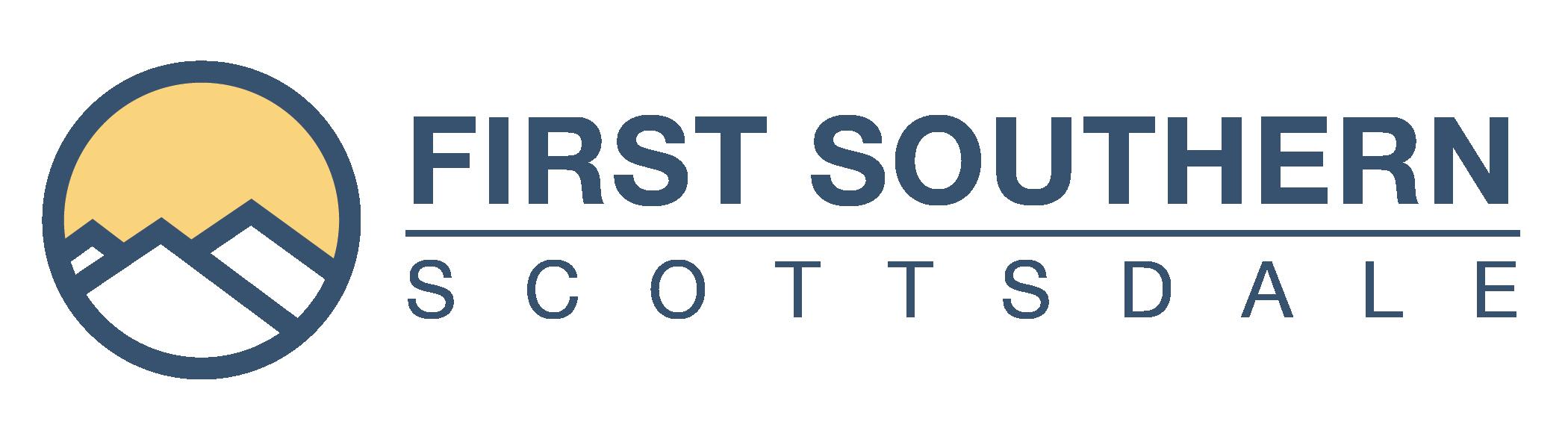 First Southern Baptist Church Scottsdale